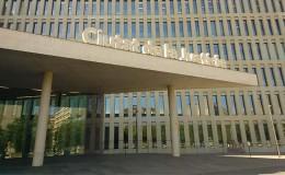 Asociaciones y Colegios de Peritos Judiciales Oficiales Barcelona