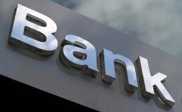 Abogados de Bancos y Cajas en Barcelona