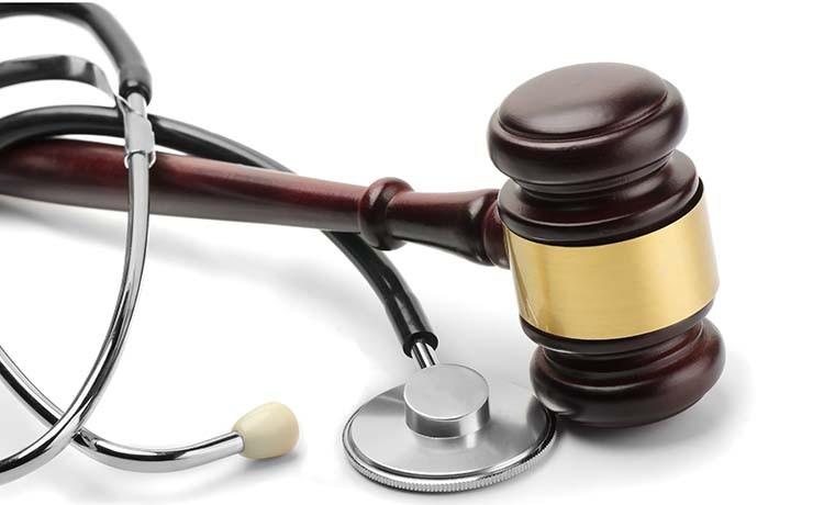 Abogados de Negligencias Médicas Barcelona