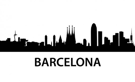 La Marca Barcelona del Ayuntamiento
