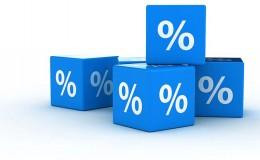 Advocats per percentatge resultats tant percent
