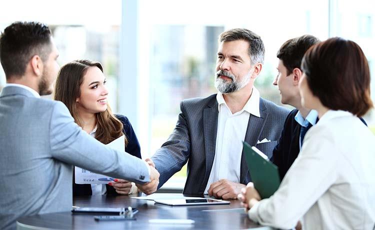abogados para empresas