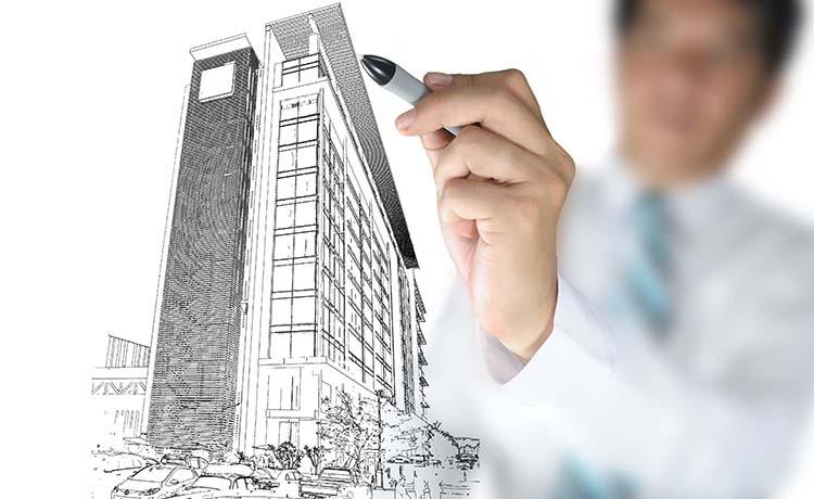 abogados de obras y construcción
