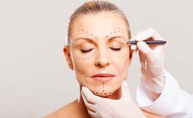 Peritos en Cirugía Estética