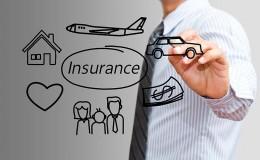 peritos de seguros barcelona