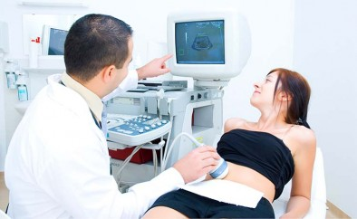 perito ginecólogo
