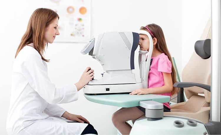 perito pediatra