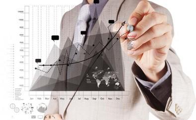 peritos auditores y economistas en Barcelona