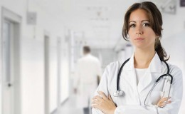 Peritos Médicos Barcelona