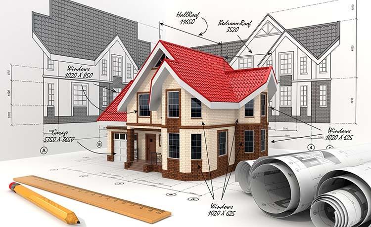 peritos de reformas obras construcción
