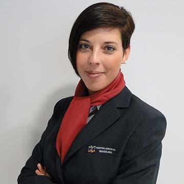 Marta Tejera Rivero