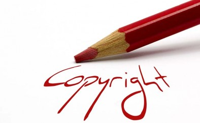 Abogados de Internet Copyright