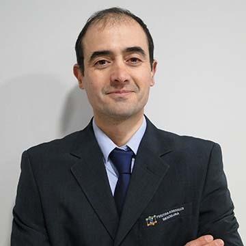 Juan Ambrosio Nieto Marí