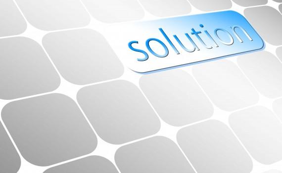 la negociación como solución de conflictos