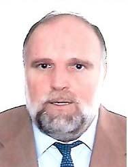 Doctor Luis Borras Roca