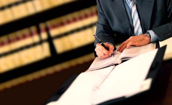 La reforma del Código Penal español