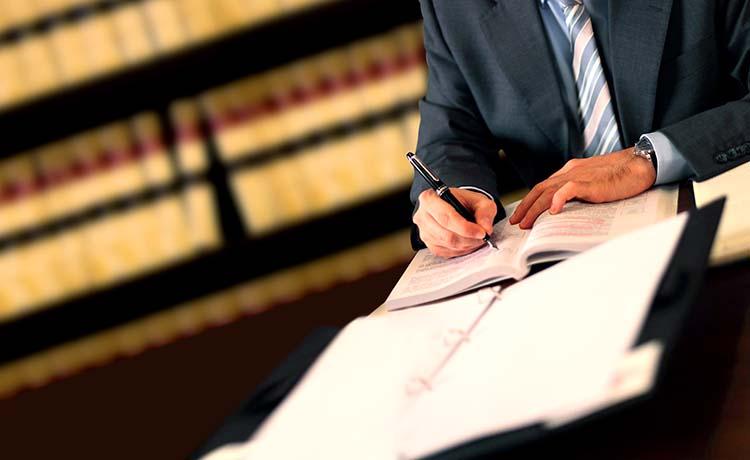 La Reforma del Código Penal español LO 1/2015