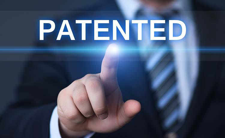 Patent, Model d'Utilitat i Disseny Industrial