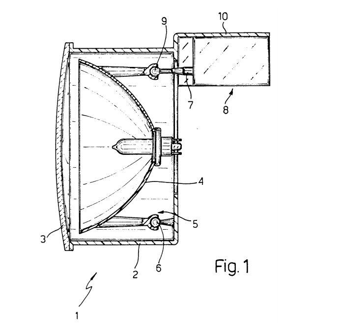 Diferència entre Patent i Model de Utilitat