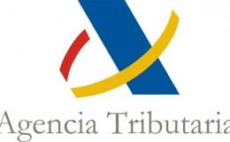 gestoría declaración de la renta Barcelona