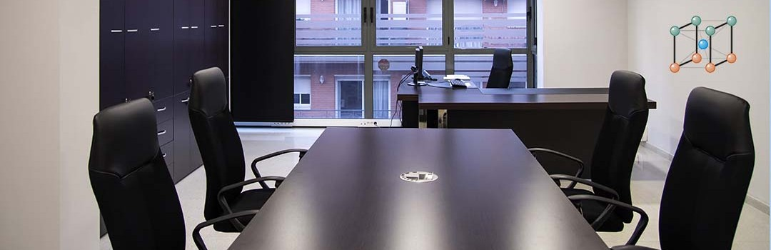 reservar cita consultes advocat advocats Barcelona Gratis Online