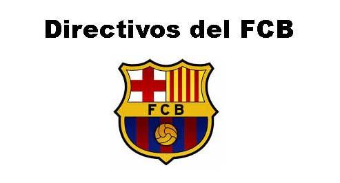 logo-fcb