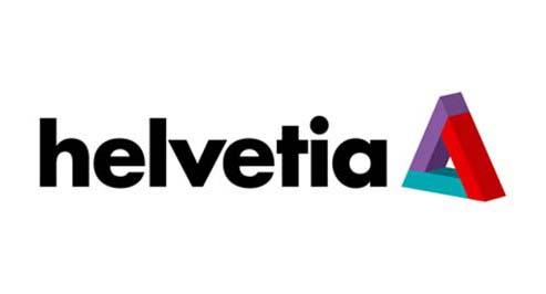logo-helvetia