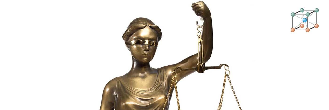 Perits Judicials Barcelona ®