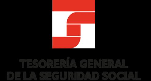 SEGURIDAD SOCIAL. CORONAVIRUS (COVID-19)