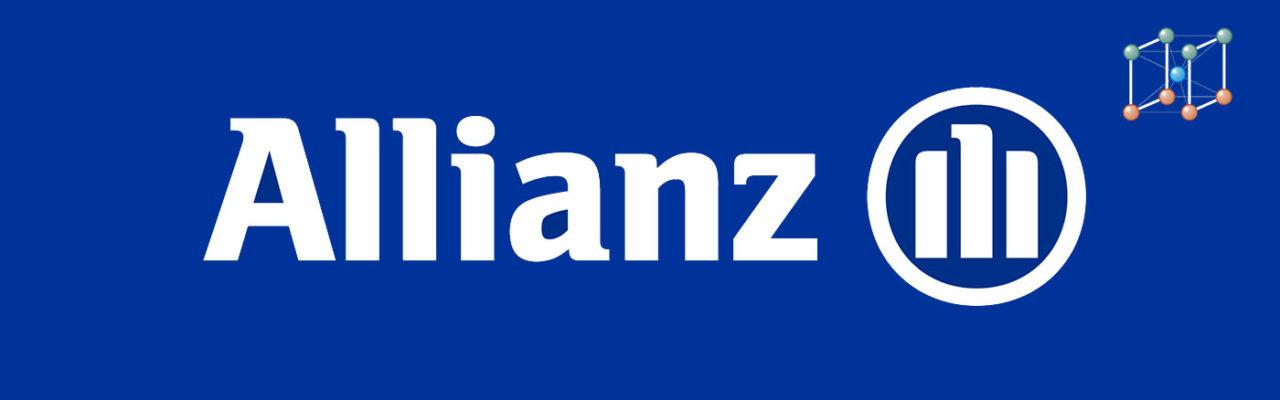 Allianz barcelona les corts sants