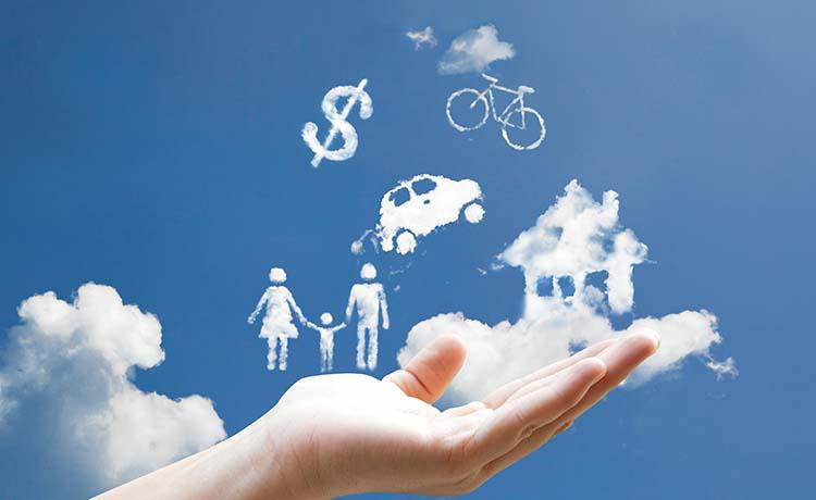 Daños o perjuicios en tu hogar o tu vehículo? A que tenemos derecho? Como reclamar?
