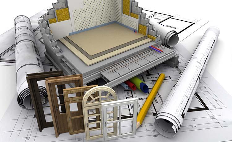 CONSTRUCCIÓN V: Estructura/Cerramiento – Cubierta