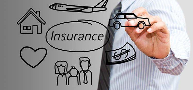 curso de perito de seguros