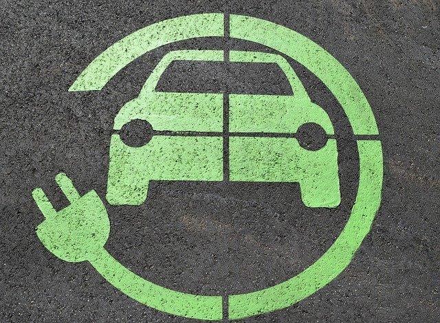 Los Vehículos eléctricos y la implantación de la ZBE