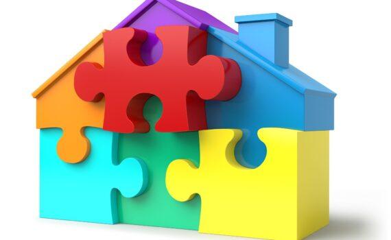 la moratoria hipotecaria