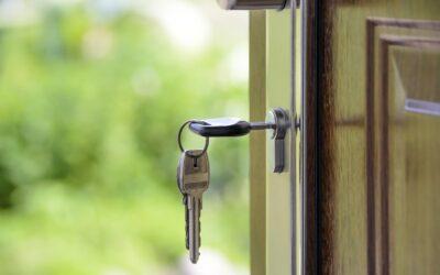 Okupar habitatges és legal a Catalunya