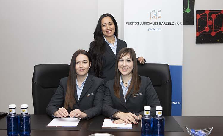 asesoría de empresas Barcelona