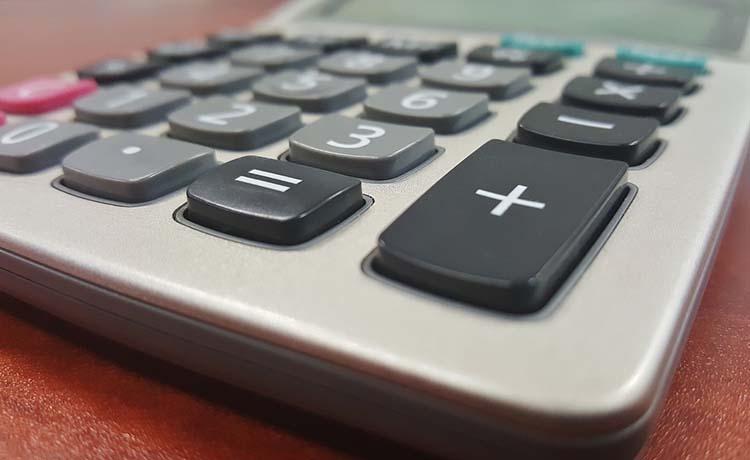 perito economista contable auditor