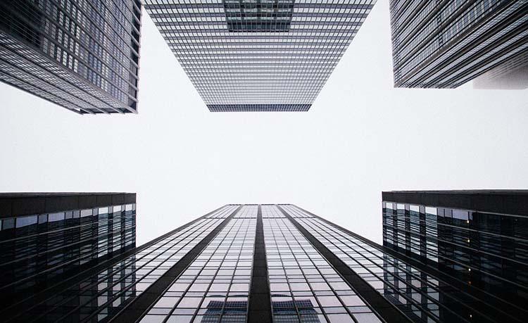 Reestructuración empresarial