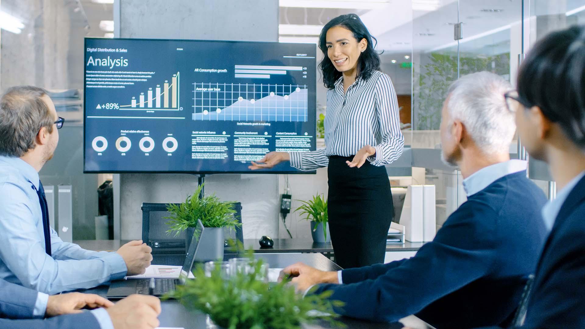 Gestoría Asesoría y Consultoría para empresas y autonomos en Barcelona