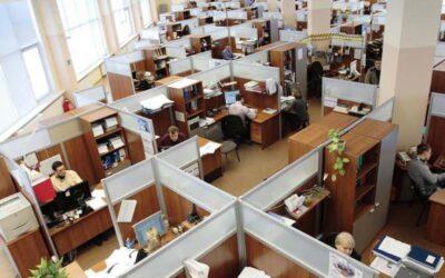 Situación COVID posibilidad de un segundo empleador