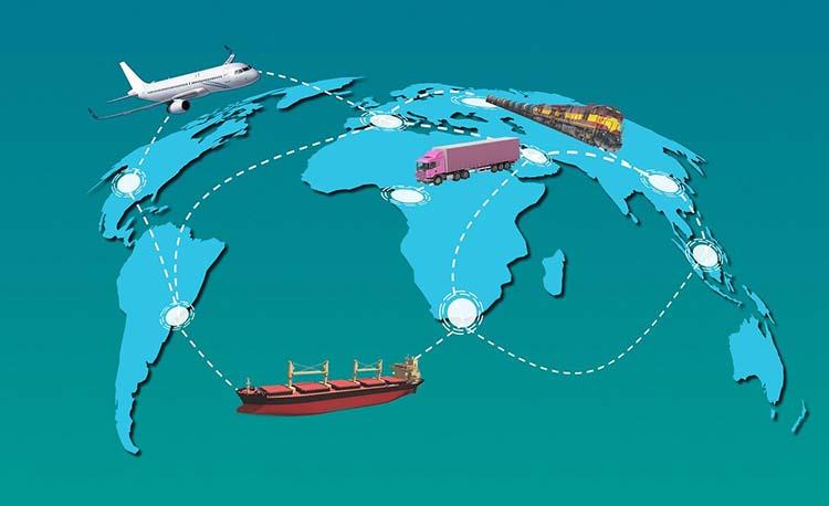 abogados transporte internacional