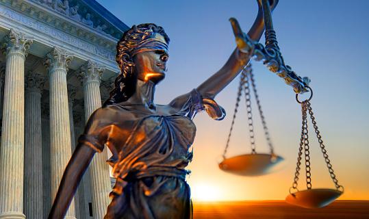 Psicología y Derecho